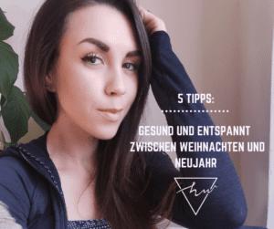 Blog Gewichtsmanagement Abnehmen Frauen Wien Holly Wilkinson